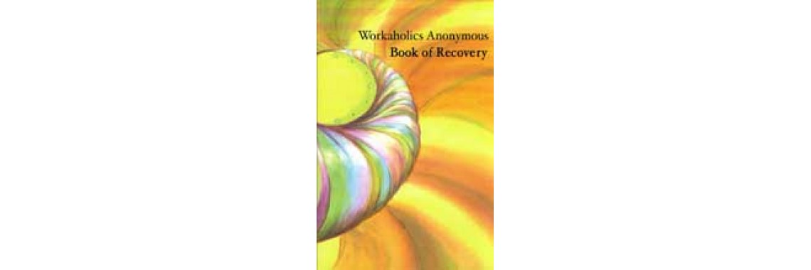 Book of Recovery